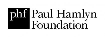 phf-logo-black.jpg
