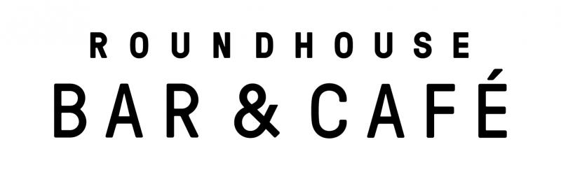 Roundhouse Bar & Café
