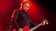peter-hook--main.jpg