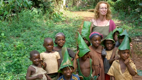 rainforest-singing-workshop-main.jpg