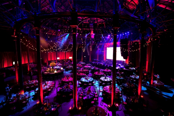 Roundhouse-Events-Dinners-1.jpg