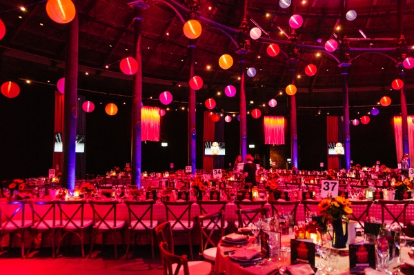 Roundhouse-Events-Dinners-2.jpg