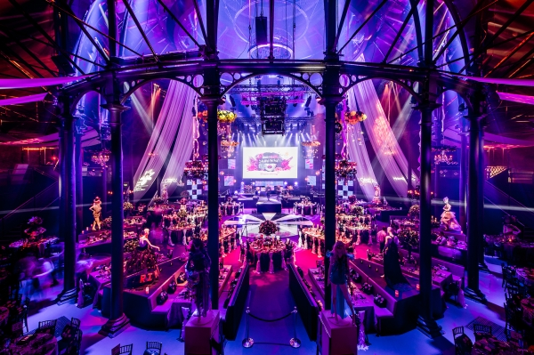 Roundhouse-Events-Dinners-5.jpg