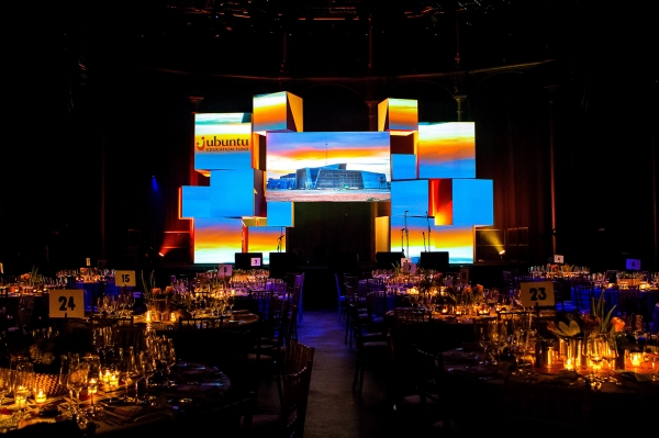 Roundhouse-Events-Dinners-6.jpg