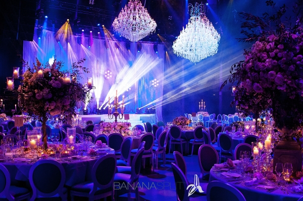Roundhouse-Events-Dinners-7.jpg