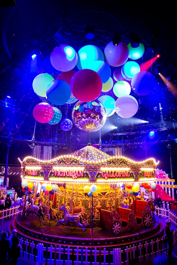 Roundhouse-Events-Standing-Receptions-3.jpg