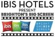 Big screen and ibis logo.jpg