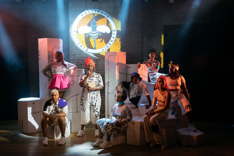 Hive City Legacy_Production_Roundhouse_Helen Murray -76.jpg
