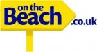 OTB-logo v3.jpg