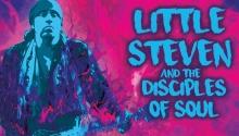 Little-Steven-v2.jpg