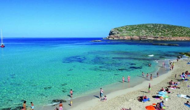 Cala-Conta-Beach-(Platges-de-Comte)-Ibiza.jpg