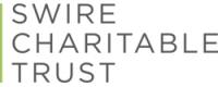 SwireCharitableTrust_logo.jpg