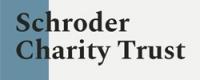 SchroderCharityTrust_logo.jpg