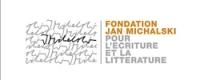 FoundationJanMichalski_logo.jpg