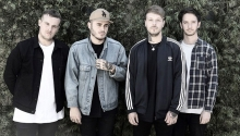 Moose Blood 1200x680.jpg