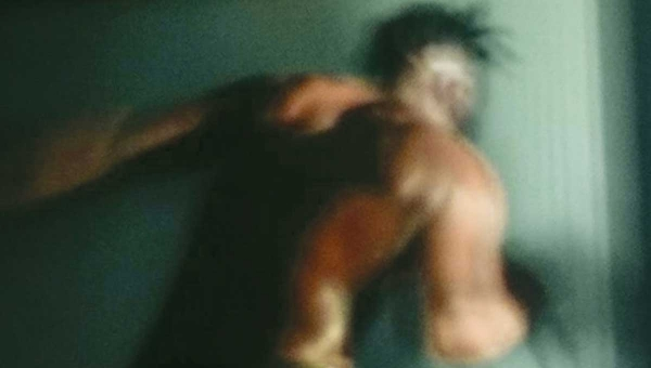 Young-Fathers-1200x680.jpg