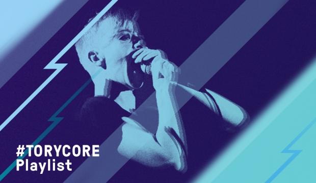 Torycore2-playlist.jpg