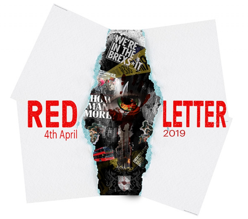 red letter.jpg