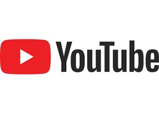YouTube-Corporate-Partnership.jpg