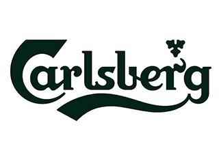 Carlsberg-Corporate-Sponsor.jpg