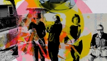 The-Breeders-1200x680.jpg