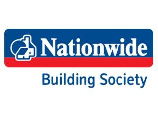 Nationwide-Corporate-Partnership.jpg
