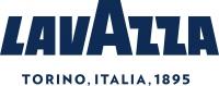 logo_lavazza_italia-1 small.jpg