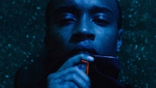 Rejjie-Snow-Main-1200x680.jpg