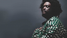 Kamasi-Washington-Website-1200x680.jpg