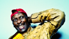 Jimmy-Cliff-MAIN-1200x680.jpg
