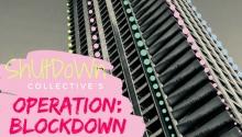 Shut Down Collective_1200x680