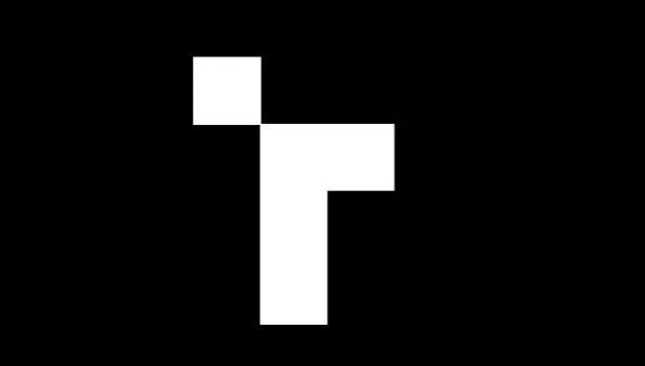 TR Marque