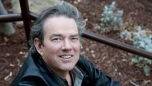 Jimmy-Webb-website.jpg
