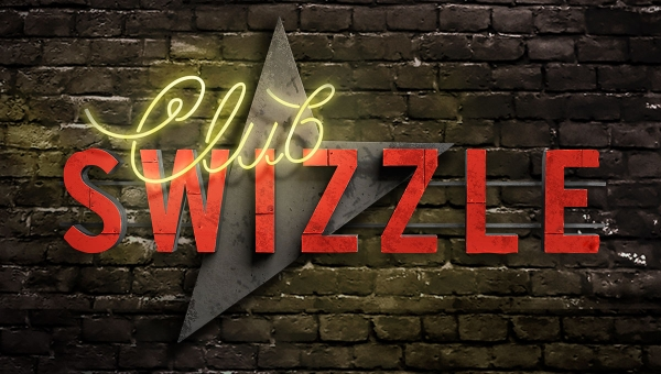 Club-Swizzle-Sign-FINAL-MAIN.jpg