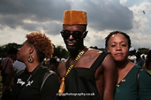 Black Pride 11 - credit jpgphotography.co.uk.JPG