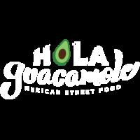 Hola Guacamole Log.png