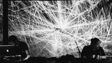 Thom-Yorke-1200x680.jpg