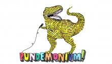 Pundemonium_1200x680
