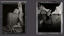 Pixies-1200x680.jpg