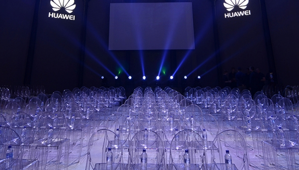 Roundhouse-Events-Conferences-Header.jpg