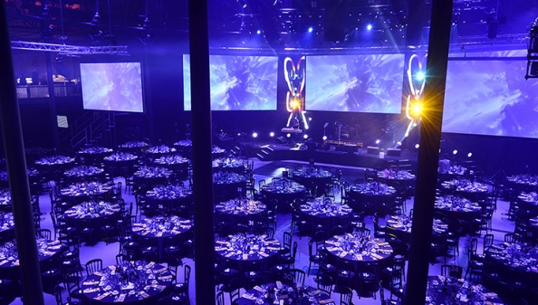 Roundhouse-Events-Awards-Header.jpg