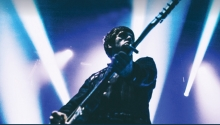 JohnnyMarr_1200x680.jpg