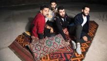 Mashrou Leila_1200x680.jpg