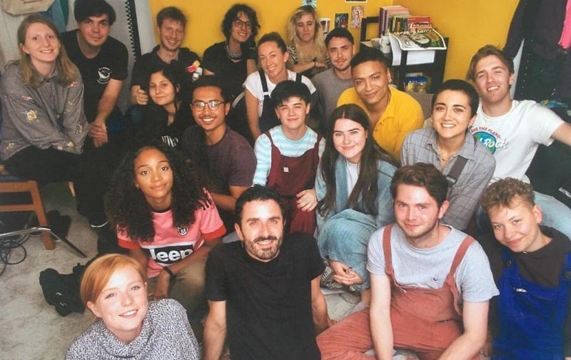 Cast_Crew.jpg