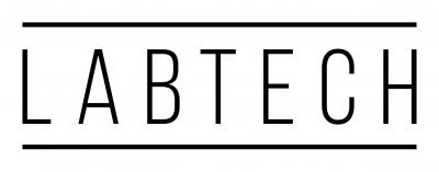 LABTECH Logo .jpg
