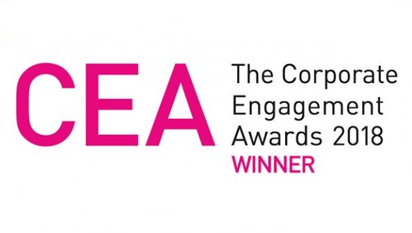 CEA-Winner-Web.jpg