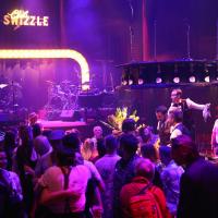 Club Swizzle 1.jpg
