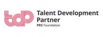 PRS Talent Development Programme