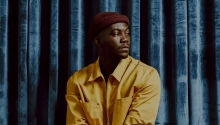 Jacob Banks_1200x680.jpg