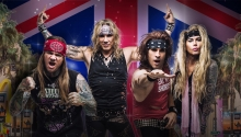 Steel Panther_1200x680.jpg